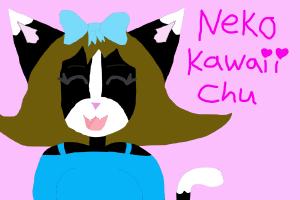 HarukoxTaota's Profile Picture