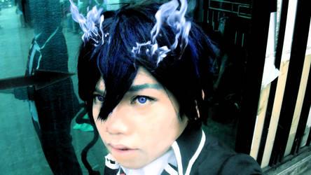 Ao no exorcist 00002 by DaisukeTodomeku