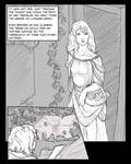 Chapter 1 - Page 2 - Sketch