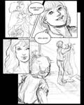 Chapter 1 - Page 3 - WIP