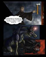 Prologue page 8 by bonbon3272