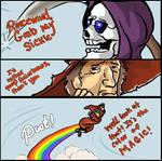 Grab My Sickle by bonbon3272