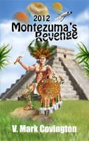 Montezuma's Revenge by bonbon3272