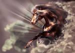 Bringer of Light 2
