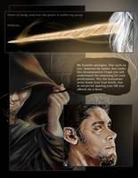 Wisdom Beginning - Page 3 by bonbon3272
