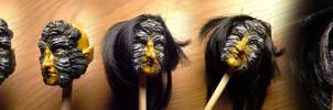 Corrigan Head Sculpt2