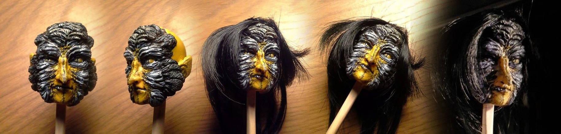 Corrigan Head Sculpt2 by bonbon3272