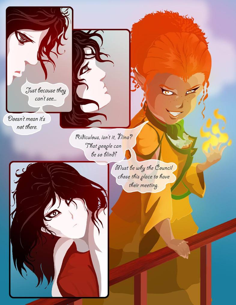Nina - Page 4 by bonbon3272