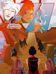 Page 5 by bonbon3272