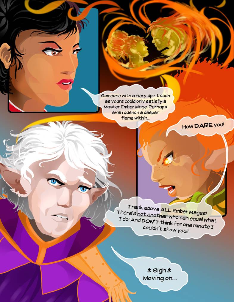 Page 12 by bonbon3272