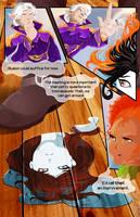 Page 15 by bonbon3272