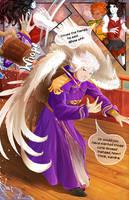 Nina - Page 17 by bonbon3272