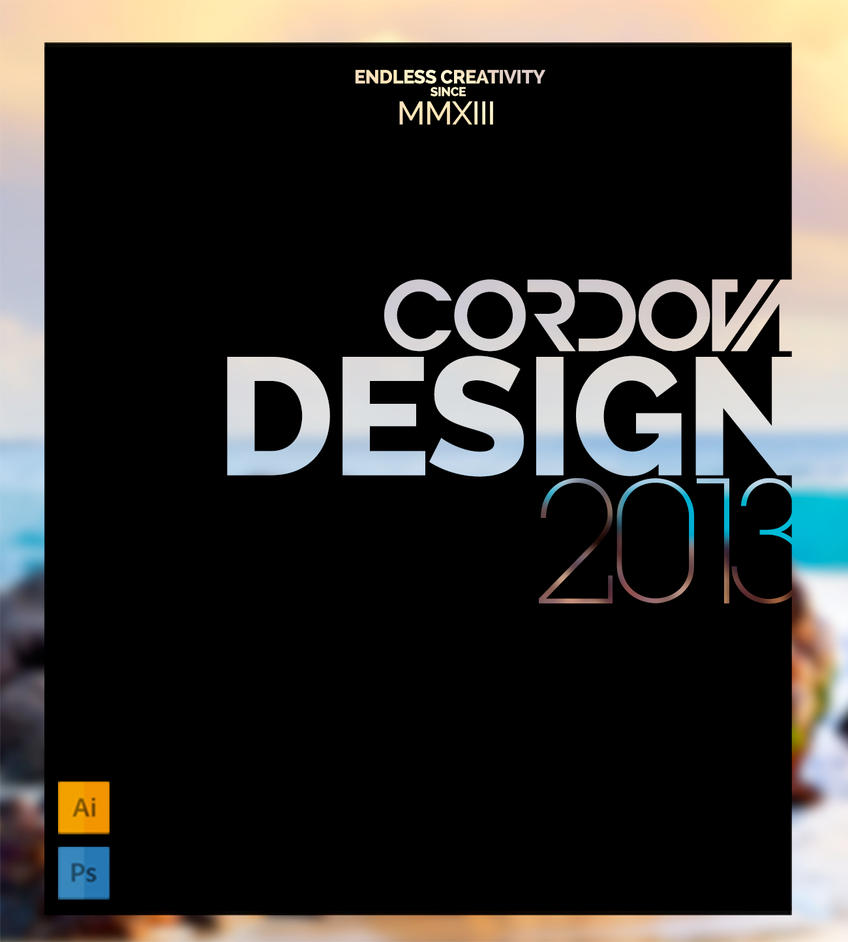 Endless Creativity by cordova96