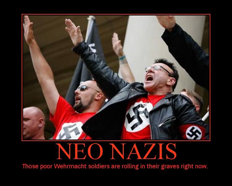 east german jokes examples