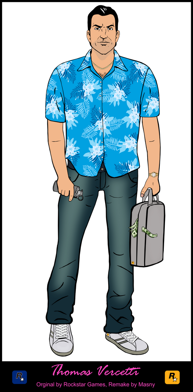 gta_vice_city_thomas_vercetti_artwork_re