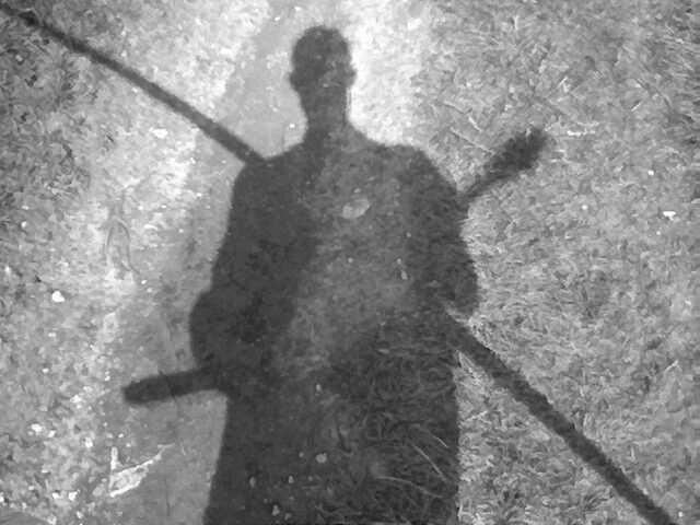 Zwelf's Profile Picture