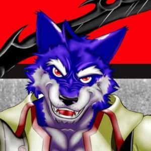 werewolf-z's Profile Picture