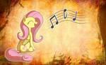 Hush Now Quiet Now Acoustic Instrumental Artwork
