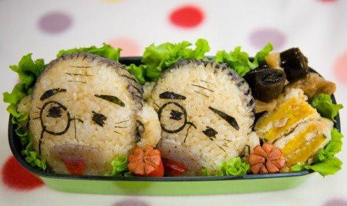 Yummy Tanaka by AuraDrocell