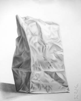 Art 123 Project 1