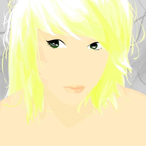 apresmoi-ledeluge's Profile Picture