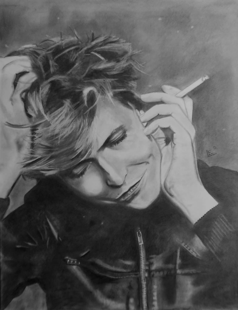David Bowie Wonderworld David Bowie Song Lyrics | Autos Post