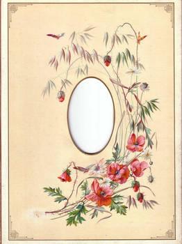 Victorian PhotoAlbum