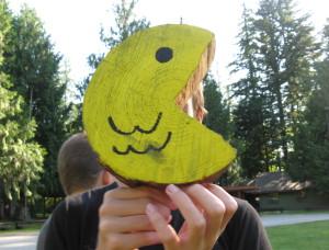 Wildave007's Profile Picture