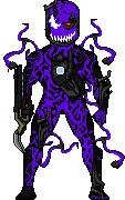 Slaughter by leokearon
