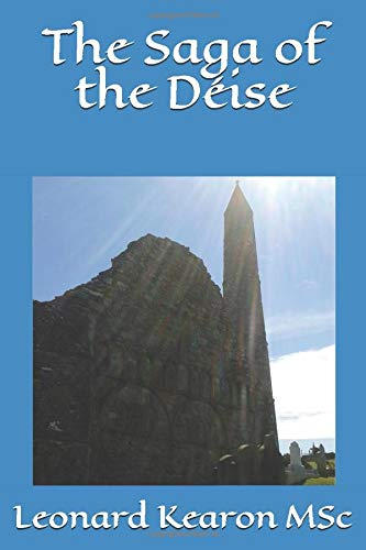 The Saga of the Deise