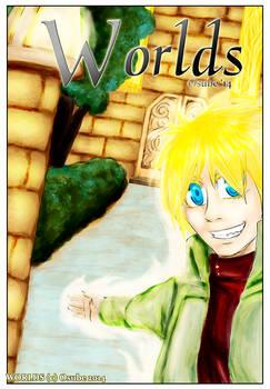 Worlds CHP01 Cover v2