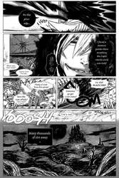 WORLDS Ch02-P20 by Osube
