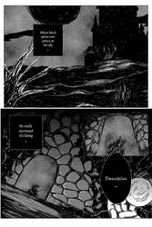 Worlds Ch02-P21 by Osube