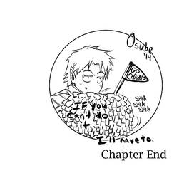 WORLDS Ch01-P29 Extra by Osube