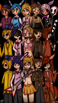 Group Picture!!