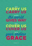 Endless Grace