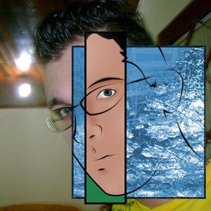 mortykus's Profile Picture