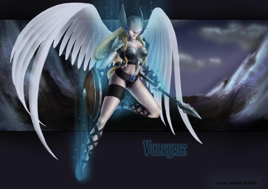 Valkyrie by DemetrioBraga | Valkyrie, She hulk