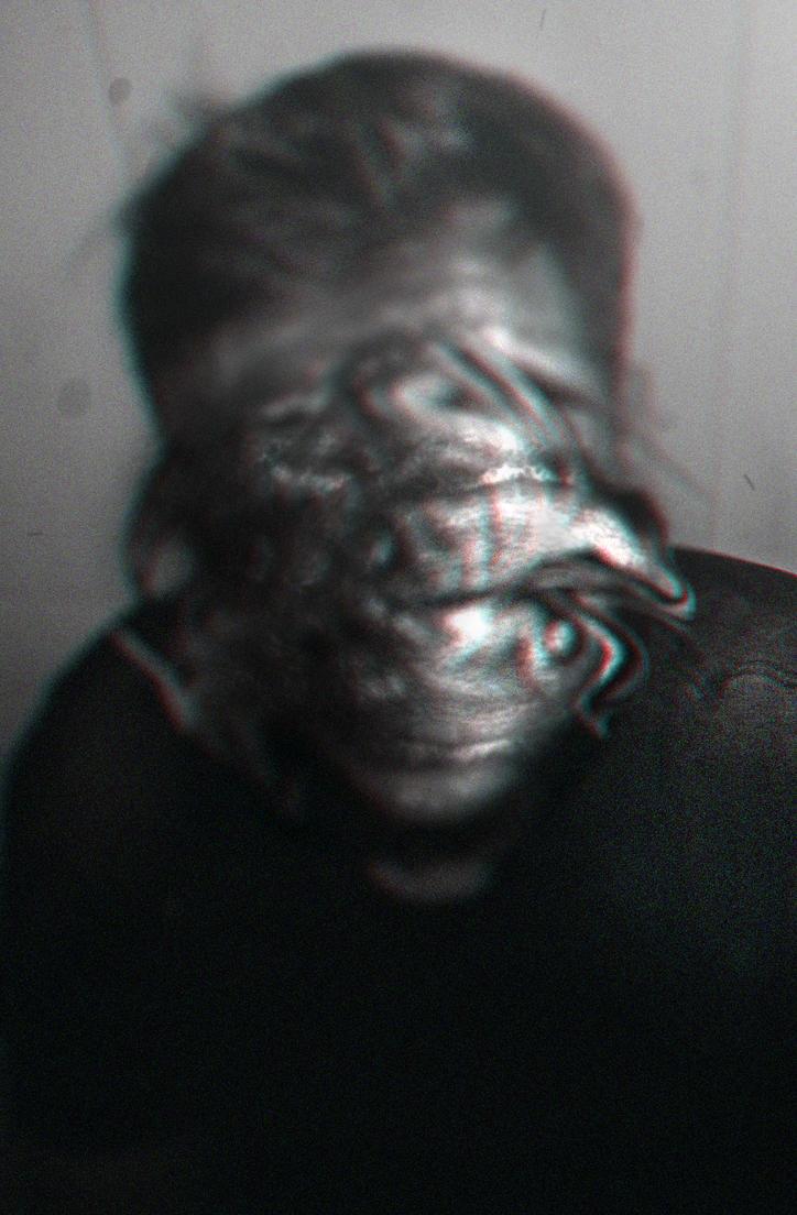 Empty by HaluzCZ