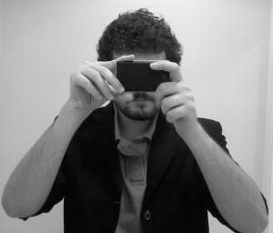 PalindromeBen57's Profile Picture