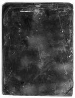 Grunge Texture by skeelar-stock