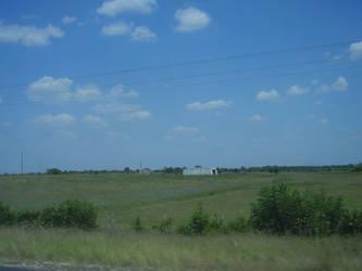 Landscape Stock 1