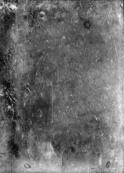 Grunge Texture II