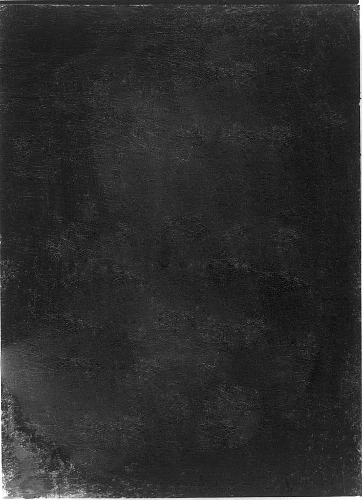 Grunge Texture VI by skeelar-stock