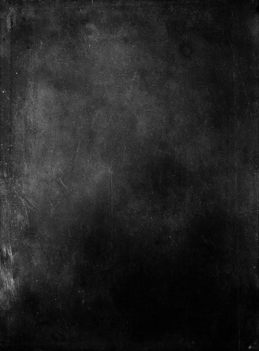 Grunge Texture VIII by skeelar-stock