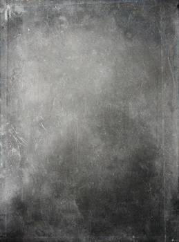 Grunge Texture X
