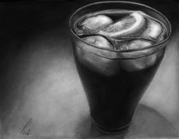 Coke by Thubakabra