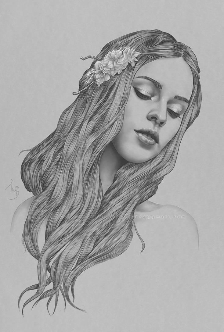 Patience By Thubakabra On Deviantart