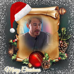 Christmas Edit day 16