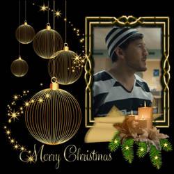 Christmas Edit day 20